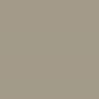 Zoffany Färg - Dove