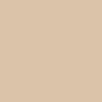 Zoffany Färg - Latte
