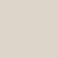 Zoffany Färg - Warm White
