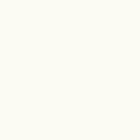 Zoffany Färg - Perfect White