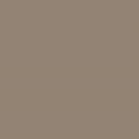 Zoffany Färg - Double Mushroom