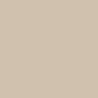 Zoffany Färg - Half Mushroom