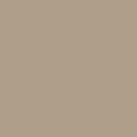 Zoffany Färg - Mushroom