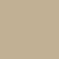 Zoffany Färg - Pebble