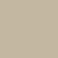Zoffany Färg - Half Harbour Grey