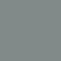 Zoffany Färg - Double Quartz Grey