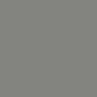 Zoffany Färg - Empire Grey