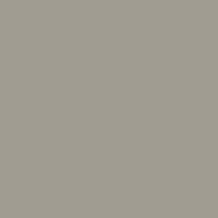 Zoffany Färg - Silver