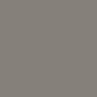 Zoffany Färg - Double Silver