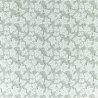 Tyg Pure William Morris - Bramble Embroidery