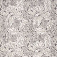 Tyg Pure William Morris - Acanthus Weave