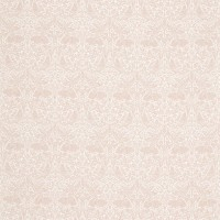 Tyg Pure William Morris - Brer Rabbit Weave