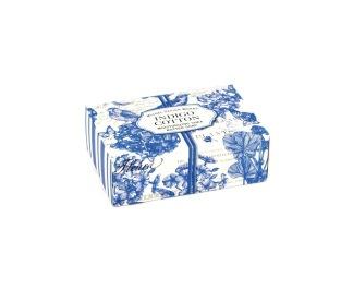Tvål - Michel Design Works - Indigo Cotton - Tvål - Michel Design Works - Indigo Cotton