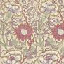 Tapet William Morris - Pink & Rose