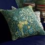Tyg William Morris - Seaweed