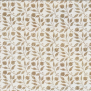 Tyg William Morris - Rosehip - William Morris Rosehip Beige