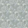 Tapet William Morris - Seaweed