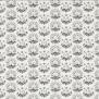 Tyg William Morris - Primrose & Columbine