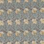 Tyg William Morris - Tulip