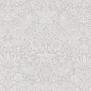 Tyg Pure William Morris - Strawberry Thief - Tyg Pure William Morris - Strawberry Thief Grå
