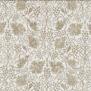 Tyg William Morris - Grapevine - William Morris Grapevine beige