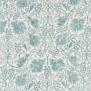Tyg William Morris - Grapevine - William Morris Grapevine Turkos