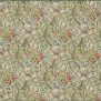 Tyg William Morris - Golden Lily