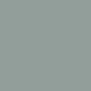 Zoffany Färg - La Seine - Zoffany Färg - La Seine 5.0L