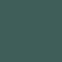 Zoffany Färg - Teal - Zoffany Färg - Teal 5.0L