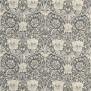 Tyg Pure William Morris - Honeysuckle & Tulip Print - Tyg Pure William Morris - Honeysuckle & Tulip Print Ink