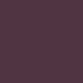 Zoffany Färg - Purple Tulip