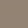Zoffany Färg - Double Mushroom - Zoffany Färg - Double Mushroom 5.0L