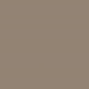 Zoffany Färg - Double Mushroom - Zoffany Färg - Double Mushroom Provburk