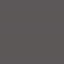 Zoffany Färg - Fig Grey - Zoffany Färg - Fig Grey 5.0L