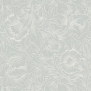Tyg Pure William Morris - Poppy Broderad - Tyg Pure William Morris - Poppy Broderad