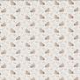 Tyg William Morris - Swans - William Morris Swans Beige