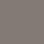 Zoffany Färg - Dusk