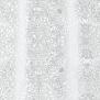 Tyg Pure William Morris - Ceiling - Tyg Pure William Morris - Ceiling Vit