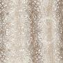 Tyg Pure William Morris - Ceiling - Tyg Pure William Morris - Ceiling Beige