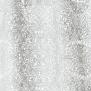 Tyg Pure William Morris - Ceiling - Tyg Pure William Morris - Ceiling Grå