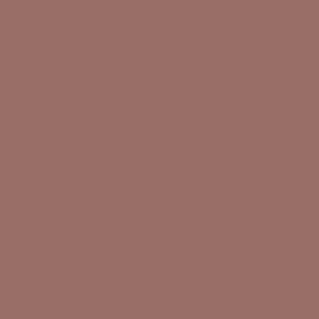 Zoffany Färg - Tuscan Pink