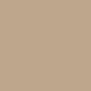 Zoffany Färg - Barley - Zoffany Färg - Barley 5.0L