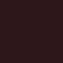 Zoffany Färg - Shaker Red - Färg Zoffany - Shaker Red 5.0L