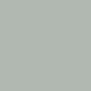 Zoffany Färg - Half La Seine - Zoffany Färg - Half La Seine 5.0L
