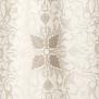 Tyg Pure William Morris - Net Ceiling Applique - Tyg Pure William Morris - Net Ceiling Applique Creme