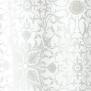 Tyg Pure William Morris - Net Ceiling Applique - Tyg Pure William Morris - Net Ceiling Applique Vit