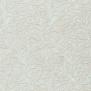 Tyg Pure William Morris - Willow Bough Broderad - Tyg Pure William Morris - Willow Bough Broderad Mint