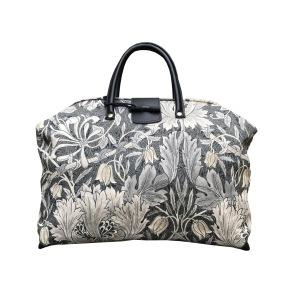 Väska William Morris - PURE Honeysuckle & Tulip - Väska William Morris - PURE Honeysuckle & Tulip