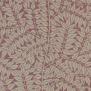 Tapet William Morris - Branch - Tapet William Morris - Branch Heather