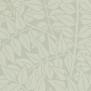Tapet William Morris - Branch - Tapet William Morris - Branch Sage